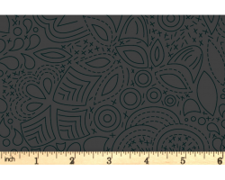 screenshot_2020-06-05_andover_fabrics_-_sunprints_2020_-_stitched_-_night_8450_k1