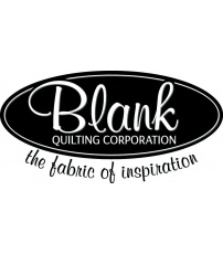 blankquiltinglogo