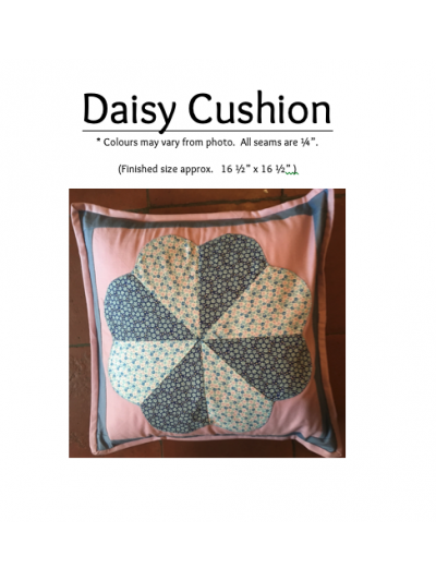 daisey_cushion_