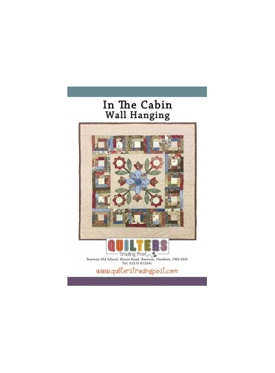 in_the_cabin_wh_cover-322x290